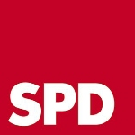 Logo: SPD-Sinnersdorf